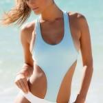 Nina Agdal - Sports Illustrated 06