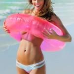 Nina Agdal - Sports Illustrated 08