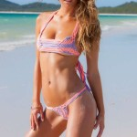 Nina Agdal - Sports Illustrated 13