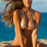 Nina Agdal - Sports Illustrated 20