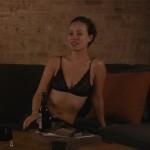 Olivia Wilde - Drinking Buddies 03