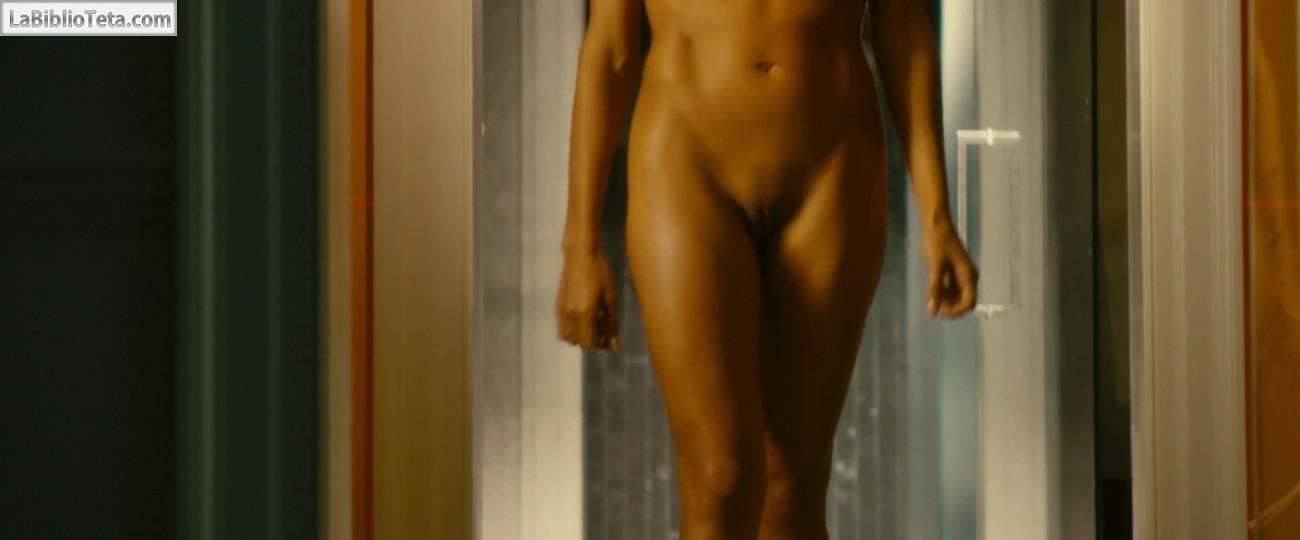 Noticias al desnudo - 1 8