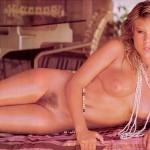 Samantha Fox 09