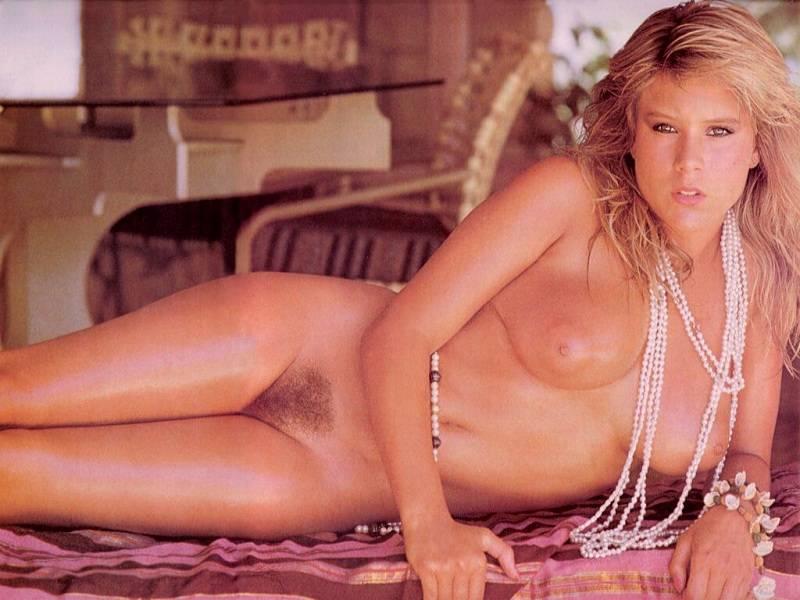 Samantha Fox Los Torpedos Por Tetas Que Arrasaron En Los Años 80