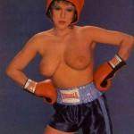Samantha Fox 15