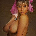 Samantha Fox 25