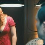 Vica Kerekes - Muzi v nadeji 12