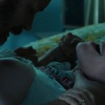 Amanda Seyfried- Lovelace 14