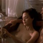 Angelina Jolie - Pecado Original 08