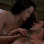 Angelina Jolie - Pecado Original 09