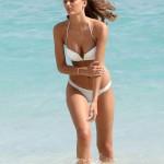 Bregje Heinen - Victorias Secret 03