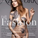 Lake Bell - New York Magazine 02