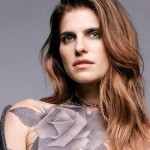 Lake Bell - New York Magazine 03