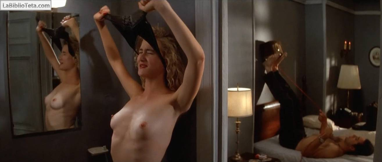 Laura Dern - Wild At Heart 01