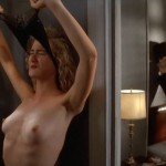 Laura Dern - Wild At Heart 02