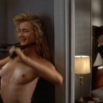 Laura Dern - Wild At Heart 03