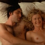 Laura Dern - Wild At Heart 07