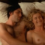 Laura Dern - Wild At Heart 08