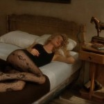 Laura Dern - Wild At Heart 10
