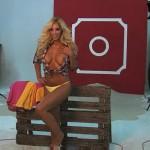 Rebeca Pous - Interviu 06
