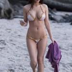 Amy Markham - Laguna Beach 02