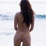 Amy Markham - Laguna Beach 04