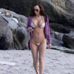 Amy Markham - Laguna Beach 09