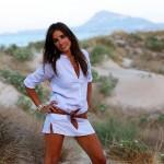 Carmen Alcayde - Bikini 08