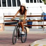 Carmen Alcayde - Bikini 09