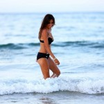 Carmen Alcayde - bikini 03