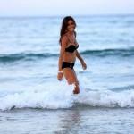 Carmen Alcayde - bikini 04