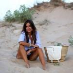 Carmen Alcayde - bikini 05