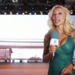 Carolina Alcazar - Mas Que Coches 02