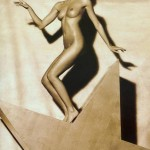 Elle Macpherson - Playboy 05