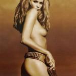 Elle Macpherson - Playboy 08
