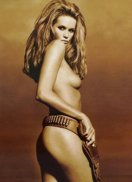 image Christina ricci nude prozac nation