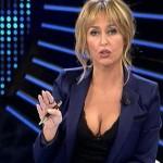 Emma Garcia - Abre los ojos y mira 03