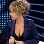 Emma Garcia - Abre los ojos y mira 06