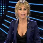 Emma Garcia - Abre los ojos y mira 09