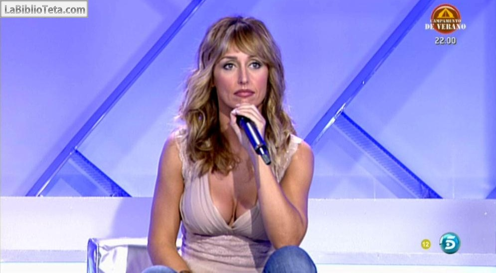 Emma Garcia - MYHYV 01
