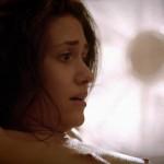 Emmy Rossum - Shameless 3x05 - 02