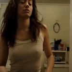 Emmy Rossum - Shameless S1E01- 01