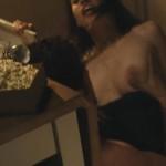 Emmy Rossum - Shameless S1E01- 04