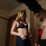 Emmy Rossum - Shameless S1E11 - 02