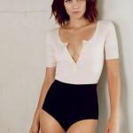 Lauren Cohan - Maxim 09
