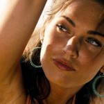 Megan Fox - Transformers 02