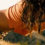 Megan Fox - Transformers 03
