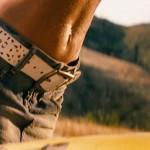 Megan Fox - Transformers 05