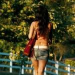 Megan Fox - Transformers 06