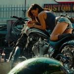 Megan Fox - Transformers 07